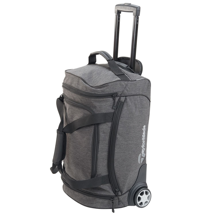 Сумка TM Classic Rolling Carry On M7110101